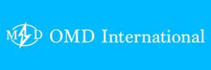 OMD インターナショナルグループ