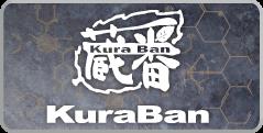 KuraBan 公式サイト